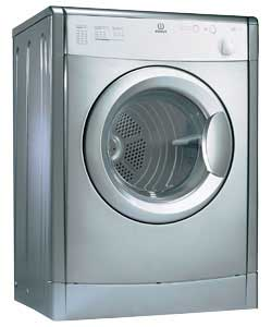 Dryer Repair by First Choice Appliance